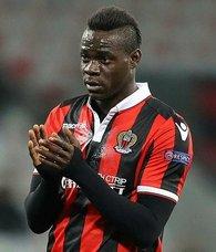 Balotelli'nin yeni takımı belli oldu!