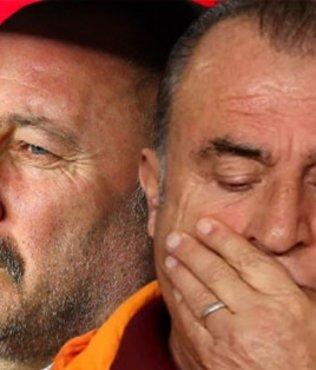 Beşiktaş ve Galatasaray şokta! Bernard Mensah'ın sözleşmesindeki o madde...