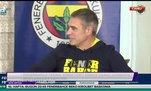 Ersun Yanal'dan Volkan Demirel açıklaması