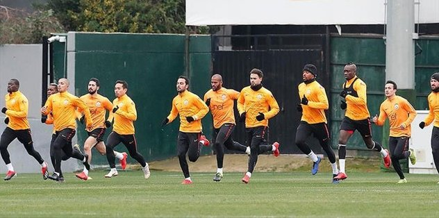 Galatasaray to face Benfica in Europa League