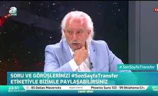 Mahmut Alpaslan: Gökhan Töre Beşiktaş'ta