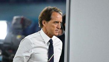 Mancini: Harika bir başlangıç oldu