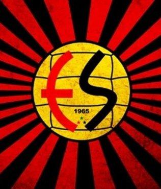 Eskişehirspor'da ayrılık resmen açıklandı!