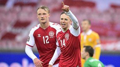 Avrupa Şampiyonası genç yıldızların takipçisini artırdı
