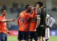 Süper Lig'in en çok kazanan yerlileri!