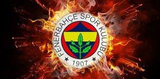 fenerbahcede surpriz transfer gelismesi zajca yunan devi talip oldu 1596202337110 - Fenerbahçe'den forvet hamlesi! Premier Lig'den geliyor
