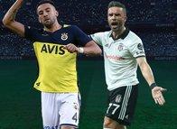 Fenerbahçe'nin transferde Isla ve Gökhan Gönül planı