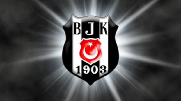 Beşiktaş sensin!