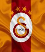 Mahkemeden Galatasaray'a iyi haber! Tedbir...