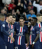 UEFA'dan Fransa'ya flaş corona virüsü yanıtı!