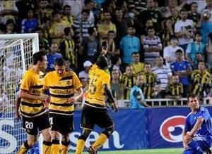 Fenerbahçeyi bekleyen yeni tehlike
