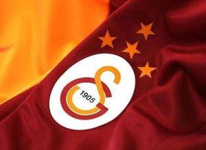 Galatasaray yeni Onyekuru'sunu Bundesliga'da buldu!
