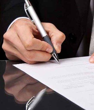 Ertuğrul Ersoy-Lecce anlaşması için şok iddia