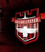 Gaziantepspor'a şok üstüne şok! İnceleme başlatıldı