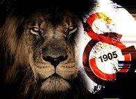 Son dakika: Dev kulüp oyuncularını tüm oyuncularını satılığa çıkardı! O ismi Galatasaray kaptı...