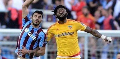 Aytaç Malatyaspor'a
