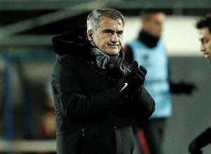 Andorra-Türkiye maç sonu açıklamaları!