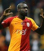 Ait olduğum yer Galatasaray