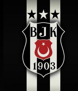 Beşiktaş'tan alkışlanacak hareket! Derbide sürpriz