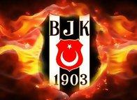 Beşiktaş'ta bir deprem daha! 6 isimle yollar ayrılıyor
