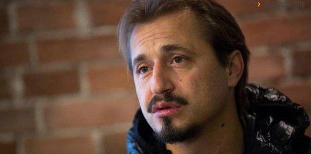Ayhan Akman: Fenerbahçe Alanyaspor'a kaybetti çünkü...
