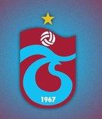 Trabzonspor'da büyük gün bugün