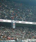 Trabzon derbisi biletleri satışta