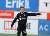 Beşiktaş Kagawa kararını verdi!