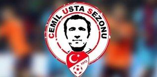 super ligde yeni sezon 11 eylulde baslayacak 1594221206563 - Süper Lig'de yeni yabancı kuralı belli oldu!