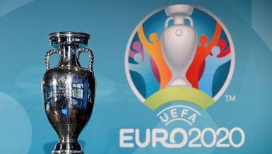 EURO 2020 için 'kadro' talebi!