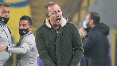 Beşiktaş'ın Kadıköy zaferinin sırrı ortaya çıktı