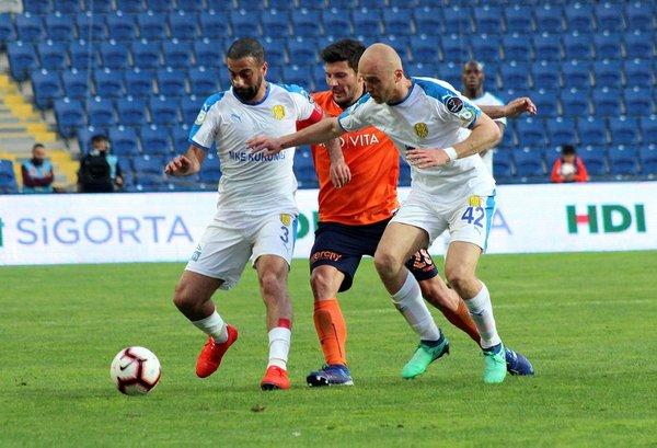 """turk futbolunu titanic gibi batiracaklar 1595290346685 - """"Türk futbolunu Titanic gibi batıracaklar!"""""""