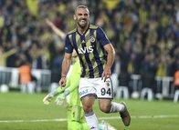 Fenerbahçe'ye ikinci Muriqi! İlk teklif 4 milyon Euro