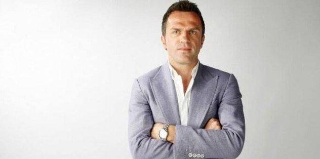 Stjepan Tomas: İlk maç sonunda avantaj sağladık