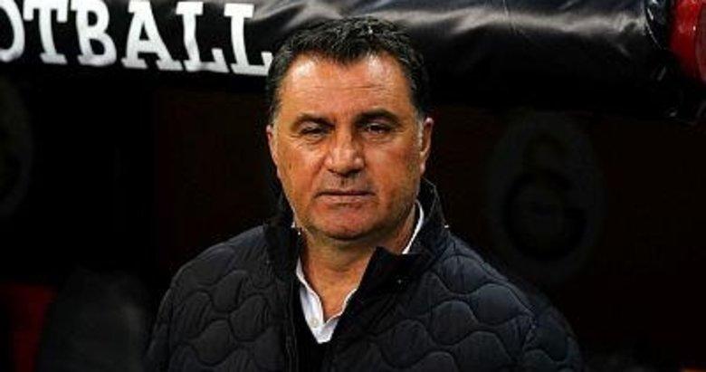 Mustafa Kaplan'dan Fenerbahçe açıklaması! Teklif aldım