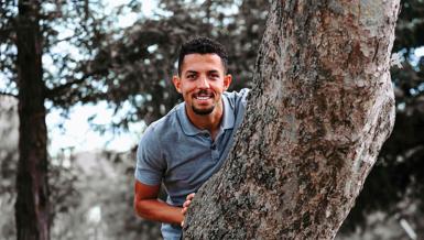 "Flavio'dan flaş itiraf! ""Trabzonspor'a gelmek için dua ettim"""