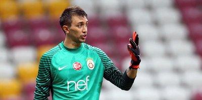 Galatasaray düşmanları!