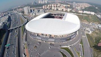G.Saray-Malatyaspor maçı nedeniyle bu yollar trafiğe kapatılacak!