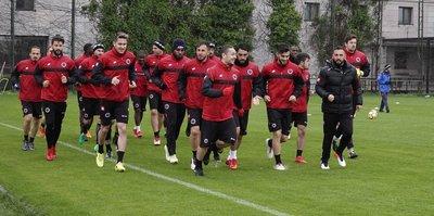 Gençlerbirliği, Yeni Malatyaspor'a konuk olacak