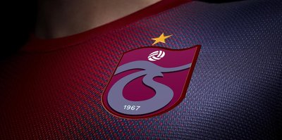 Trabzonspor'da Mustafa Akbaş ile yollar ayrıldı!