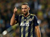 Fenerbahçe'den dev plan! Muriqi'nin yerine dünya yıldızı