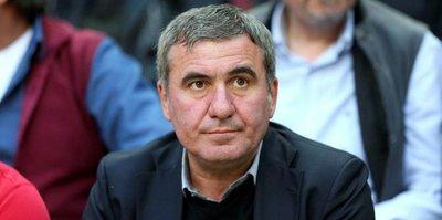 ''Beşiktaş ve F.Bahçe'yi kabul etmem''