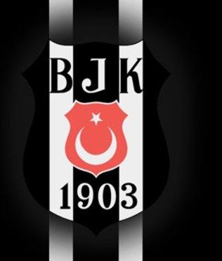 Beşiktaş'ın Petros Mantalos transferine bonservis engeli!