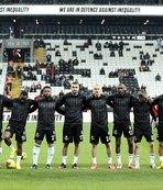 İşte Beşiktaş'ın çalışmalara başlayacağı tarih!
