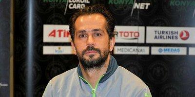 PFDK'dan Ali Turan ve Fofana'ya 2 maç ceza