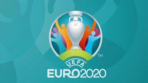 Son dakika spor haberi: EURO 2020 şampiyonu ne kadar para kazanacak? İşte ödüller...