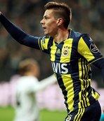 Fenerbahçe'den 1 taşla iki kuş!