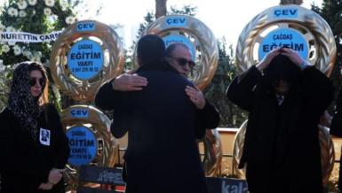 Arda Turan Fatih Terim'i yalnız bırakmadı