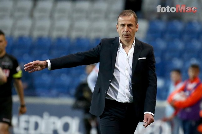 Gümüşdağ'dan Galatasaray maçı yorumu: Bazı hakemlere güvenmiyoruz...
