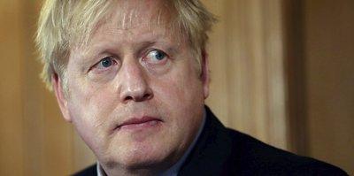 """Watford'un hocası Boris Johnson'a ateş püskürdü! """"Liderlik eksikliği var"""""""